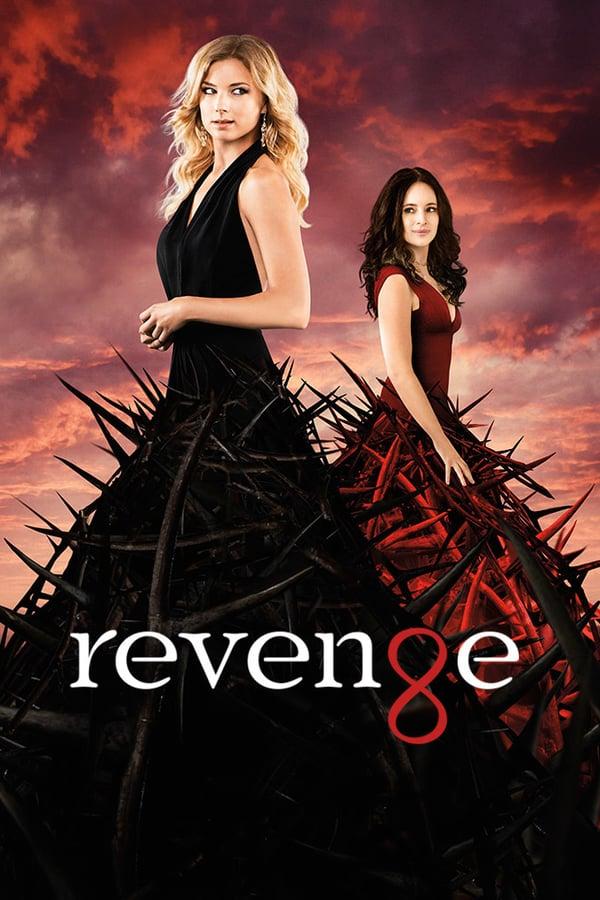 Serija online sa prevodom revenge